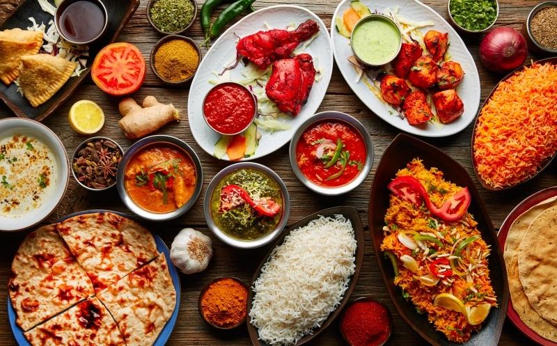 Ce sa mananci in dieta Rina
