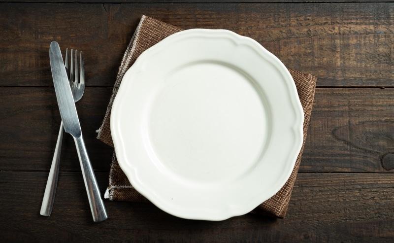 Idei de meniu dieta Rina