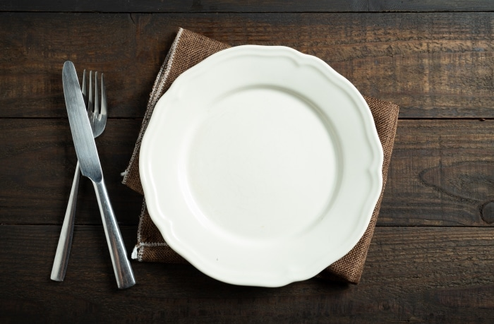 Dieta Rina meniu pe zile